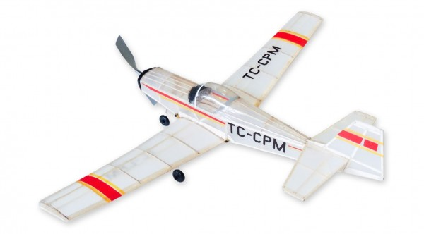 Slingsby T-67 Spwt. 540 mm