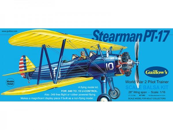Cessna 172 Skyhawk Spwt. 914 mm Maßstab 1:12