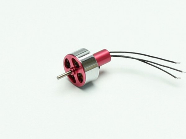 NANO 5G Brushless Motor